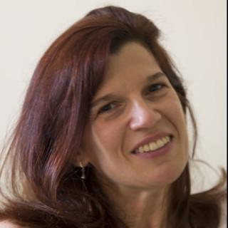 Margaret Basiliadis, DO