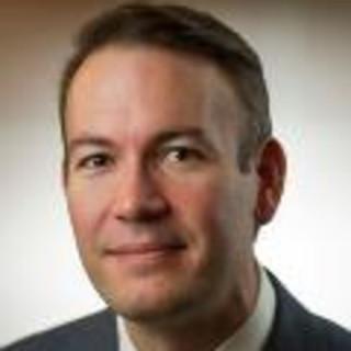 Mark Schoemann, MD