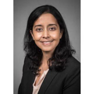 Kamini Shah, MD