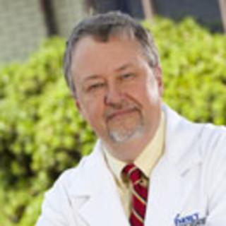 James Slezak, MD
