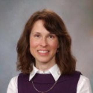 Maria Poirier, MD