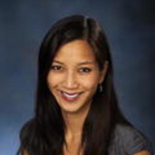Andrea Chao Bafford, MD