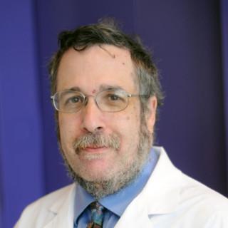 Steven Abrams, MD