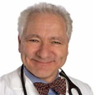 Jeffrey Lichtenstein, MD