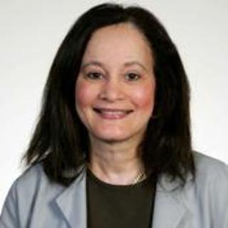 Bernadette Mayer, MD