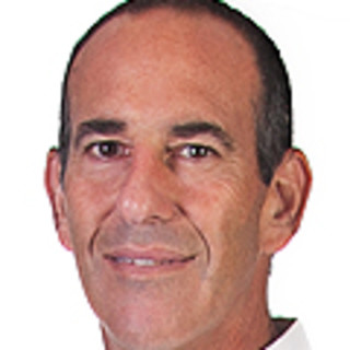 Samuel Fleishman, MD