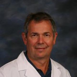 Michael Fajgenbaum, MD
