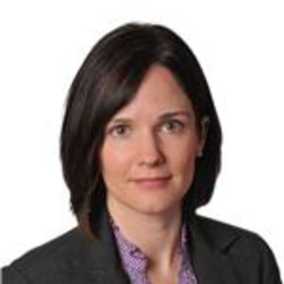 Sara Erickson, MD