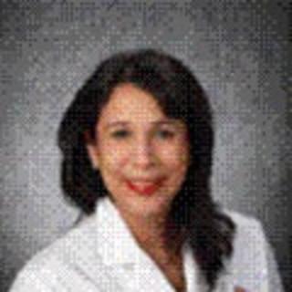 Christina DeSantos, MD