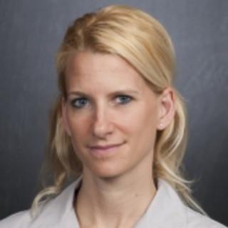 Sonya Agnew, MD