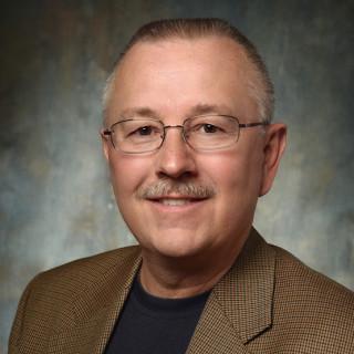 John Bertagnolli Jr., DO