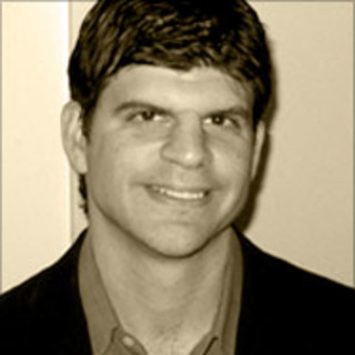 Peter Roffey, MD