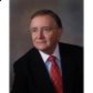 Thomas Amason Jr., MD