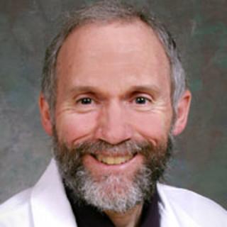 Mark Klingbeil, MD