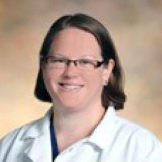Sharon Swencki, MD