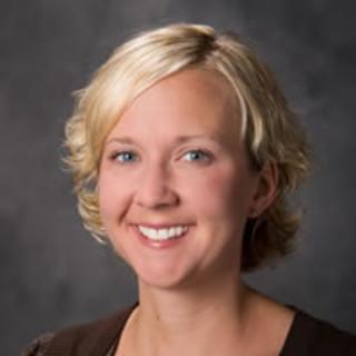Jennifer Schamerloh, MD