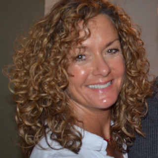 Jill Vidas, MD