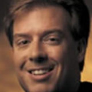 Jeffrey Maehl, MD