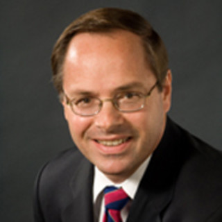 Gerard Brogan Jr., MD