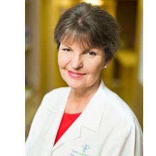Rita Ellithorpe, MD