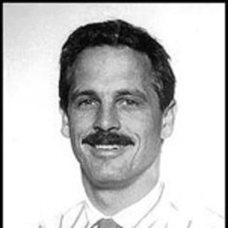 Dennis Orwig, MD