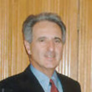 Ernesto Seldman, MD