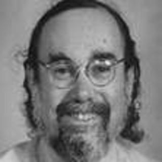 Elliot Trester, MD