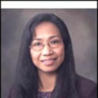 Melinda Bonilla-Puetz, MD