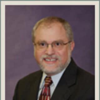Joel Lahn, MD