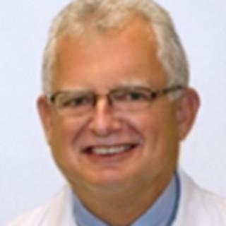 Salvatore Goodwin, MD
