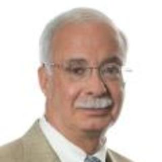 Robert Gersh, MD