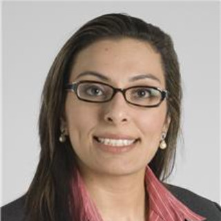 Sally Ibrahim, MD
