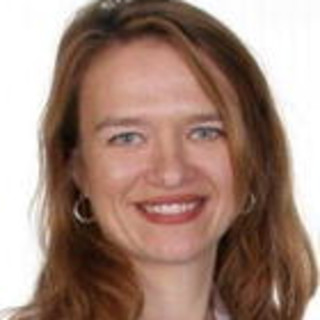 Svetlana Shifrin-Douglas, MD