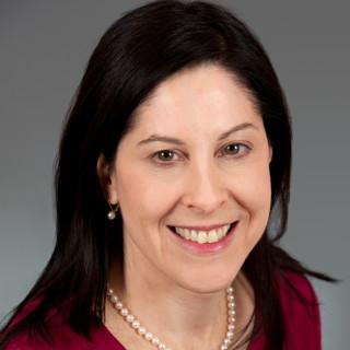 Elaine Kaye, MD