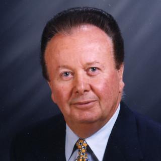 Andrew Coronato, MD