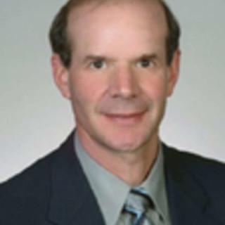 Peter Gorski, MD