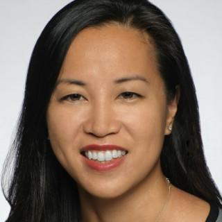 Natalie Uy, MD
