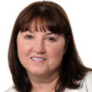 Carolyn McKinnon