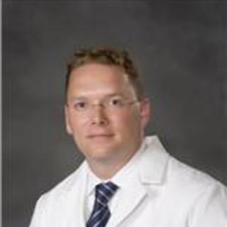 Craig Swainey, MD