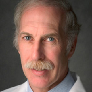 Peter Holm, MD