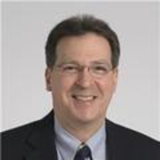 James Bekeny, MD