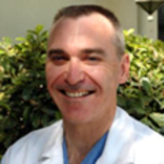 Brad Wolfson, MD
