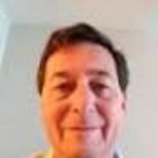 John Newby, MD