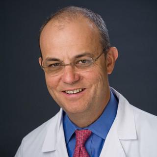 Michael Clain, MD