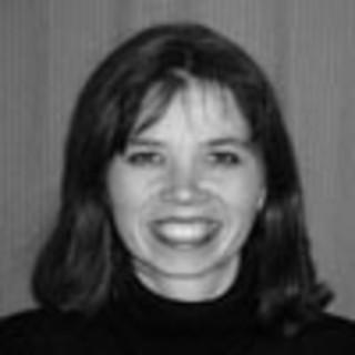 Sonya Sharpless, MD