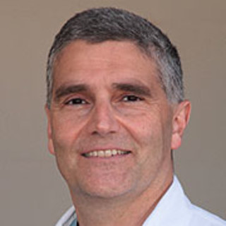 John Bilello, MD