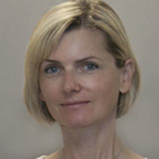 Diane Suchet, MD