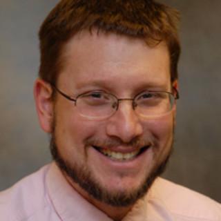 Daniel Gruenstein, MD