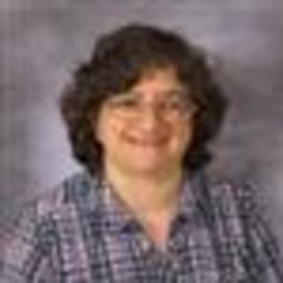 Estelle Fletcher, MD