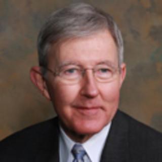 Thomas Tupper, MD